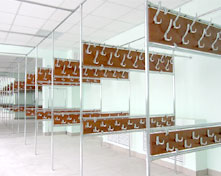 мебель для гардеробов