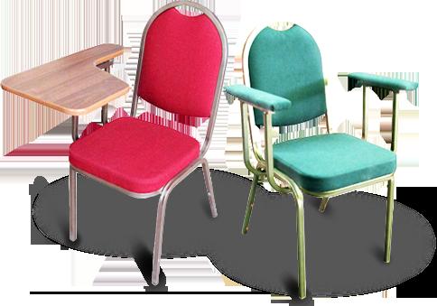 стулья стандарт