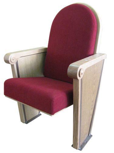 Кресло Ария