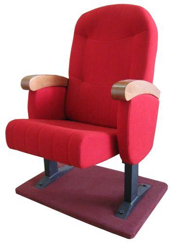 Кресло Бако
