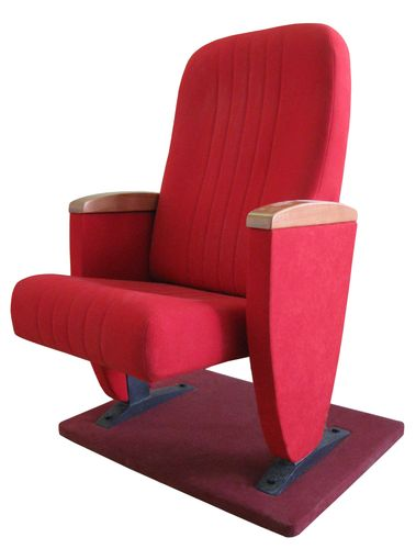 Кресло Берон