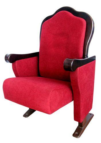 Кресло Грант