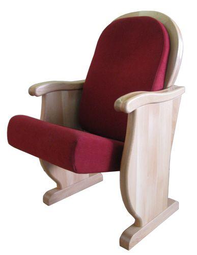 Кресло Джеронимо