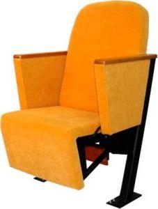 Кресло Казачок