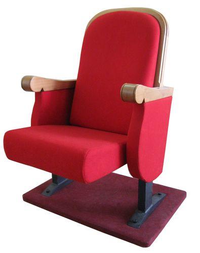 Кресло Кримея