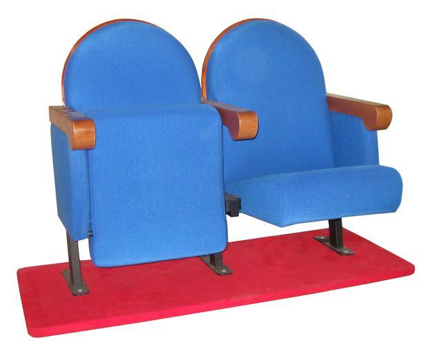 Кресло Сан-Тропе