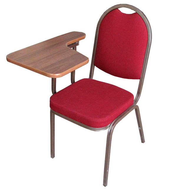 Кресло Стандарт с пюпитром