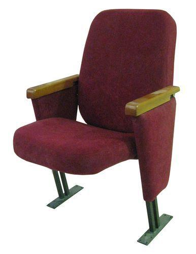 Кресло Студент