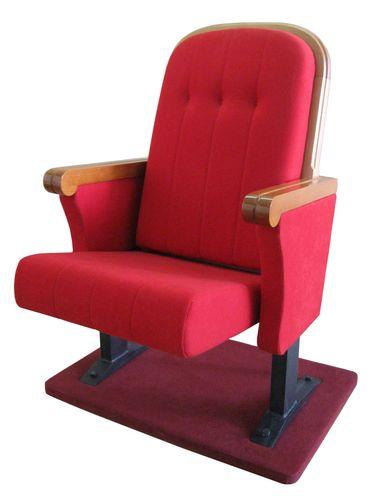 Кресло Талавера