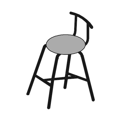 стул для бара